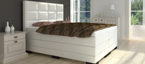 boxspringbett stiftung warentest boxspringbett stiftung warentest. Black Bedroom Furniture Sets. Home Design Ideas